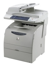 DOCUPRINT C2090FS DRIVERS FOR WINDOWS