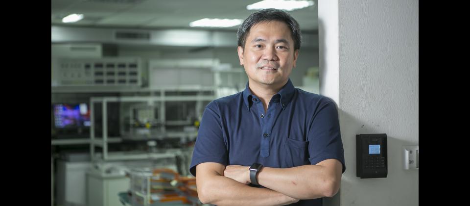 iThome | iThome Online 是臺灣第一個網路原生報,提供IT產業即時新聞、企業IT產品報導與測試、技術專題、IT應用報導、IT書訊,以及面向豐富的名家專欄