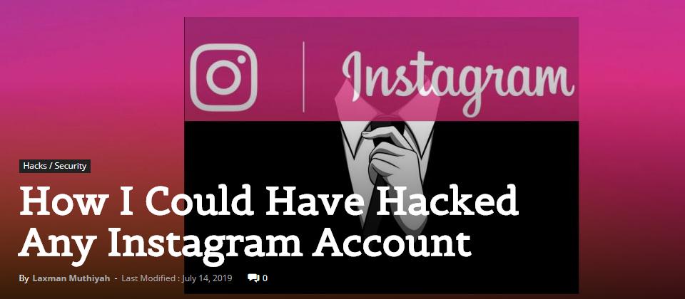 如何 破解 instagram private