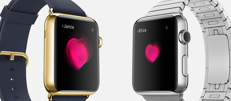 Piper Jaffray:Apple Watch對青少年的吸引力不高,只有11%想購買