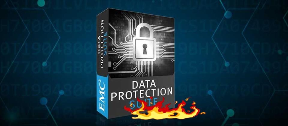 雲端服務後院失火,EMC和VMware新弱點讓備份資料免密碼也能存取