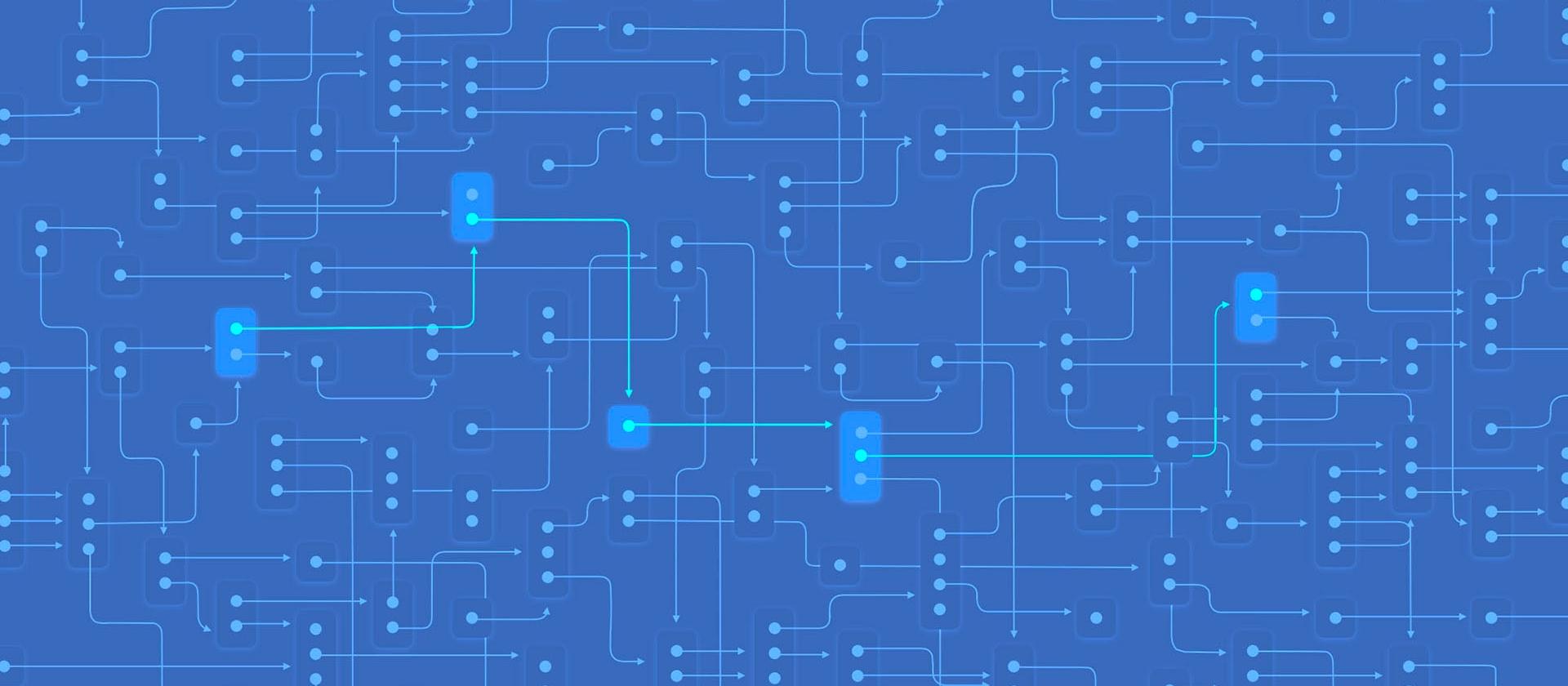 臉書開源可偵測Python程式碼安全與隱私問題的工具Pysa