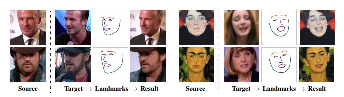 三星的AI技術讓蒙娜麗莎有其它的表情了