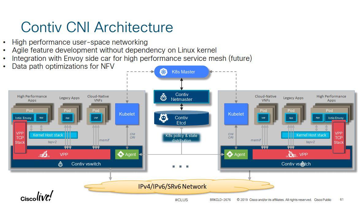 思科推出企业级服务平台,融合自身软件定义网络与超融合基础架构 ...