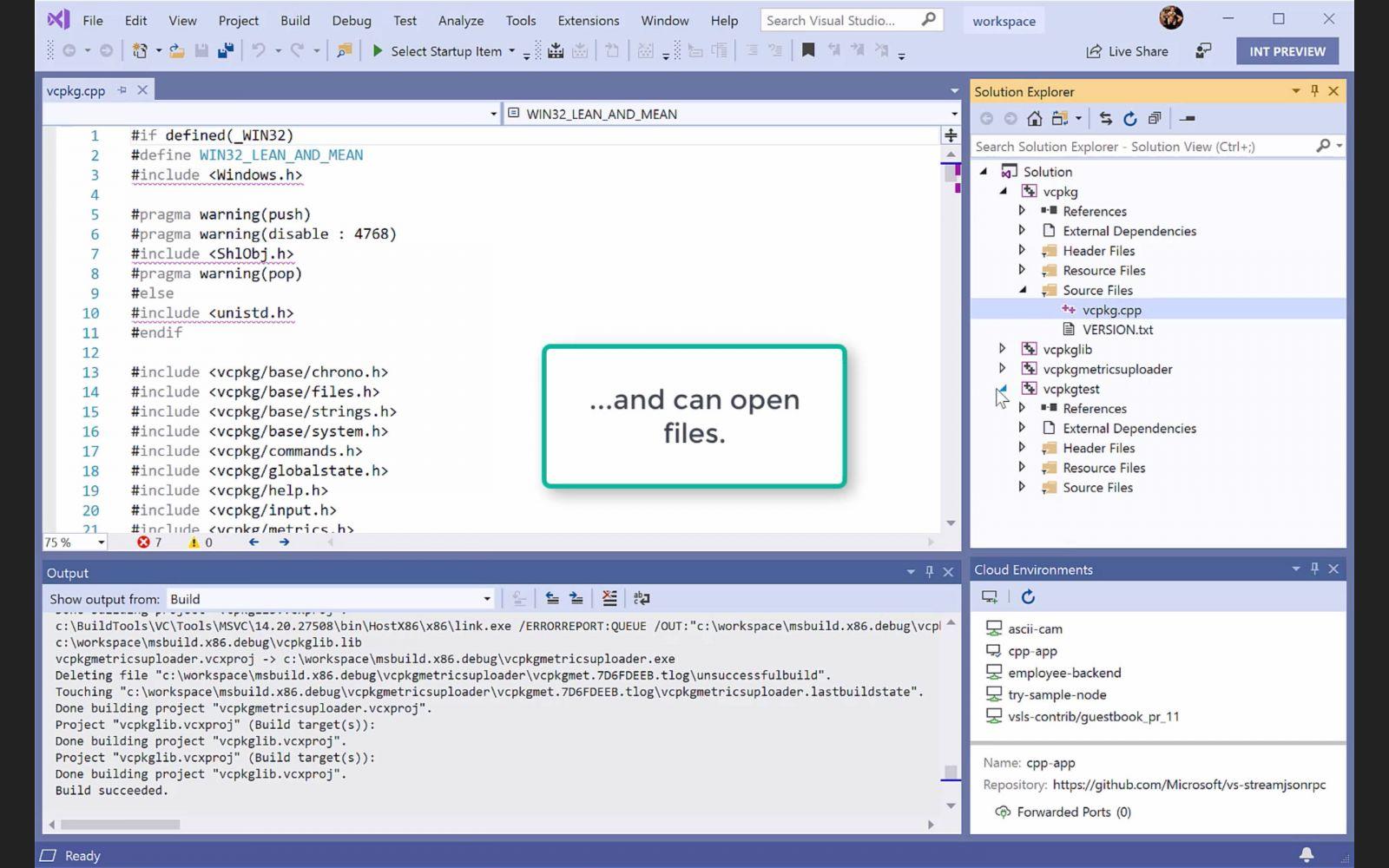 微軟正打造網頁版開發工具Visual Studio Online | iThome