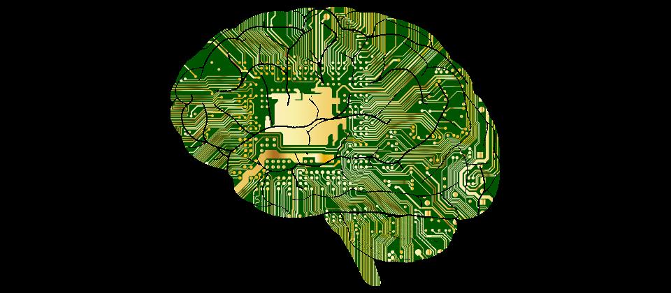 666!大脑即时语言解码器来了,以后我们就靠脑电波交流吧