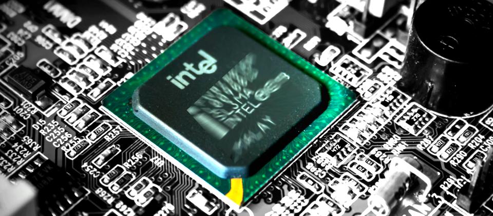 爆雷!英特尔CPU漏洞再現推测执行漏洞,微软也未能幸免