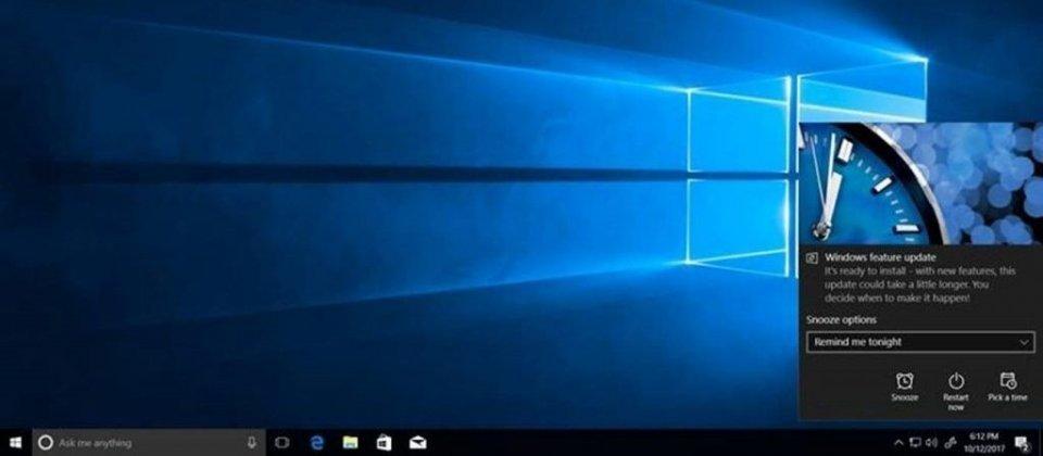 kkbox windows 桌面 版