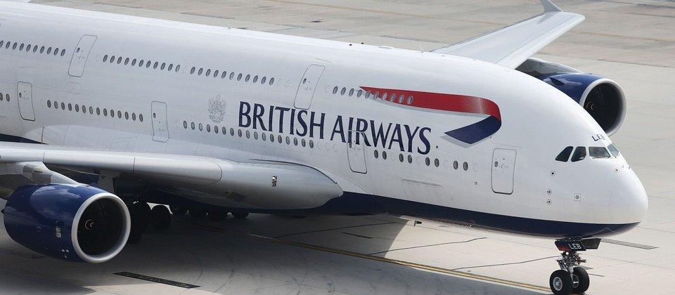 資安一周第8期:英國航空38萬名乘客個資遭駭。Mac版Adware