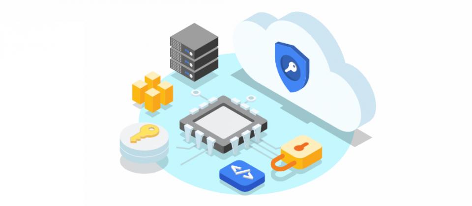 Google Cloud Next18】Google即將推出雲端託管硬體安全模組HSM測試版| iThome