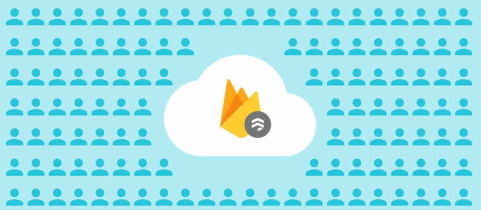 Google Cloud Next18】無伺服器NoSQL雲端資料庫Firestore將向後