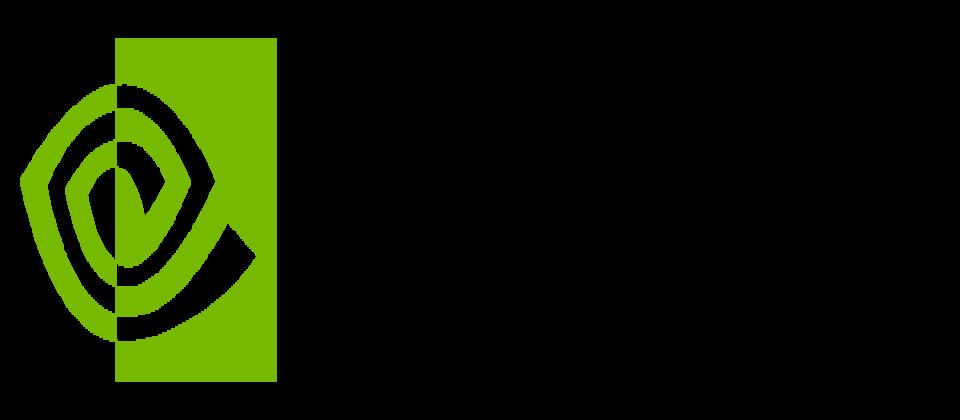 最新的NVIDIA JetPack開發者工具加倍深度學習效能| iThome