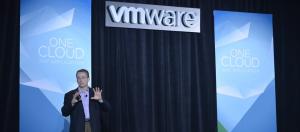 VMware正式推出vSphere 6,執行長Pat Gelsinger強調One Cloud, Any Applcation的IT願景