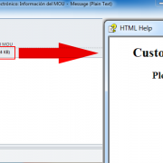 駭客利用副檔名為R15的附件壓縮檔案,來挾帶植入Masslogger的作案工具,藉此逃過電子郵件系統的過濾機制