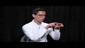 Embedded thumbnail for Interview with Ilya Grigorik - Velocity New York 2015