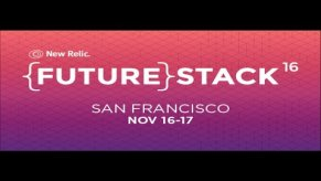 Embedded thumbnail for FutureStack16: San Francisco [Teaser]