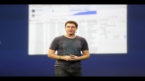 Embedded thumbnail for Move Fast: Ensuring Mobile Performance Without Breaking Things