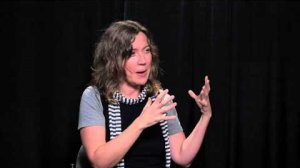 Embedded thumbnail for Interview with Tammy Everts - Velocity New York 2015