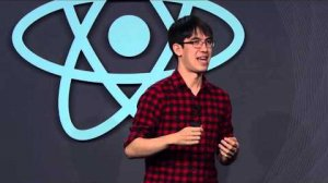 Embedded thumbnail for React.js Conf 2016 - What Lies Ahead