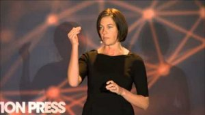 Embedded thumbnail for DOES14  - Transforming to a Culture of Continuous Improvement