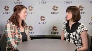 Embedded thumbnail for Interview: Courtney Nash, O'Reilly Media - ChefConf 2015