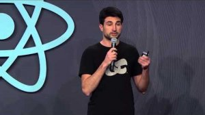 Embedded thumbnail for React.js Conf 2016 - Calypso: The Road To Opne Source