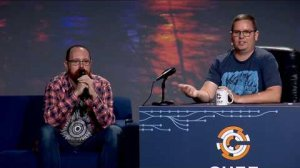 Embedded thumbnail for Talk Show: Nathen Harvey and Adam Jacob - ChefConf 2016