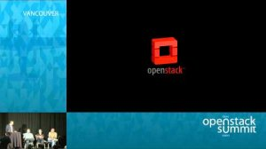 Embedded thumbnail for How to Make a Case for OpenStack: An Enterprise Customer's Perspective