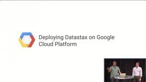 Embedded thumbnail for Cassandra on Google Cloud Platform (Ravi Madasu, Google / Ben Lackey, DataStax)   C* Summit 2016