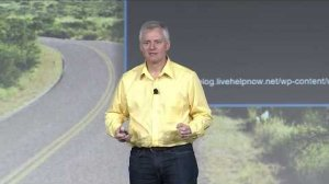 Embedded thumbnail for Robert Stroud, Forrester Research - ChefConf 2017 Keynote