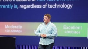 Embedded thumbnail for Evolving Facebook for Android: Engineering for an Ever-Changing Mobile World