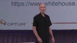 Embedded thumbnail for FutureStack15: Optum Tech | Healthcare.gov