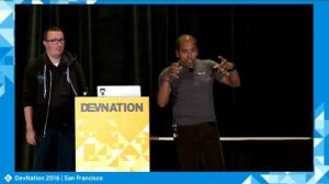 Embedded thumbnail for Full Stack Development With Node.Js And NoSQL (Nic Raboy & Arun Gupta)