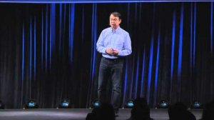 Embedded thumbnail for Bringing the New Value to OpenStack Ecosystem