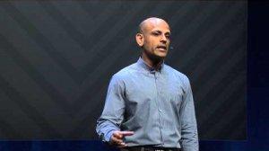Embedded thumbnail for Jay Parikh - Keynote