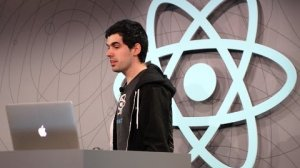 Embedded thumbnail for Keynote 2 - A Deep Dive into React Native