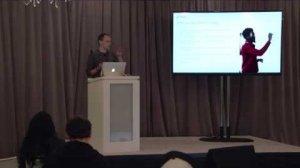 Embedded thumbnail for FutureStack15: New Relic for Enterprise eCommerce