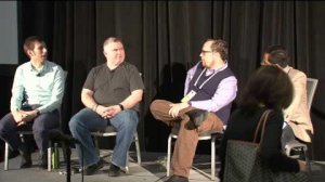 Embedded thumbnail for An Investor Perspective - What's Next for OpenStack?
