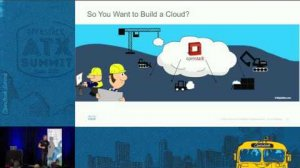 Embedded thumbnail for Cisco - Saucin Up Your Stack with Pivotal Cloud Foundry