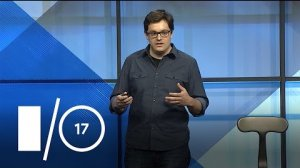 Embedded thumbnail for Best Practices to Slim Down Your App Size (Google I/O '17)