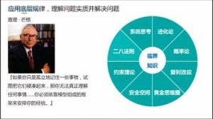 Embedded thumbnail for DevOpsDays Taipei - 如何有效突破DevOps轉型的臨界點