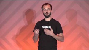Embedded thumbnail for Data Analytics Monitoring at 250Gbit per second with Facebook
