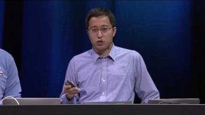 Embedded thumbnail for Demo: OpenStack and OPNFV - Keeping Your Mobile Phone Calls Connected