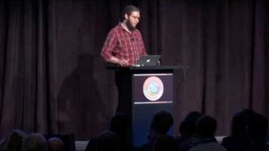 Embedded thumbnail for GopherCon 2016: Bernerd Schaefer - Go Without the Operating System