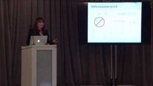 Embedded thumbnail for FutureStack15: Ontegrity, OMS, and New Relic (Boston User Group)