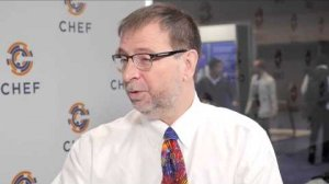 Embedded thumbnail for Interview: Jeffrey Snover, Microsoft - ChefConf 2015