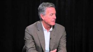Embedded thumbnail for Interview with Tom Lounibos - Velocity New York 2015