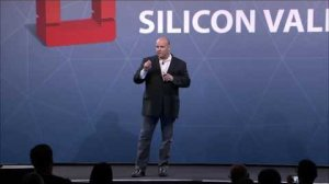 Embedded thumbnail for OpenStack Days Silicon Valley 2016: Driving Transformation at AT&T