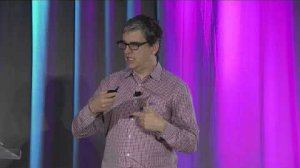 Embedded thumbnail for FutureStack15: Application Monitoring in a Post-Server World, Why Data Context is Critical