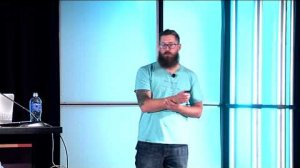 Embedded thumbnail for GopherCon 2015: Delve Into Go